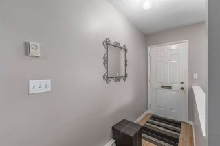 """Photo 4: 1014 10620 150 Street in Surrey: Guildford Townhouse for sale in """"Lincolns Gate"""" (North Surrey)  : MLS®# R2263091"""