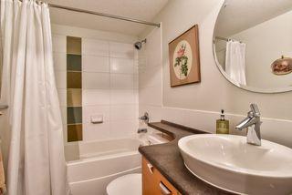 "Photo 19: 313 10707 139 Street in Surrey: Whalley Condo for sale in ""AURA II"" (North Surrey)  : MLS®# R2270635"
