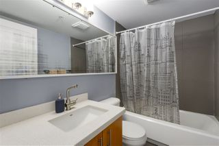 """Photo 16: 305 5288 MELBOURNE Street in Vancouver: Collingwood VE Condo for sale in """"Emerald Park Place"""" (Vancouver East)  : MLS®# R2270744"""
