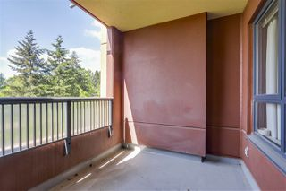 """Photo 14: 305 5288 MELBOURNE Street in Vancouver: Collingwood VE Condo for sale in """"Emerald Park Place"""" (Vancouver East)  : MLS®# R2270744"""