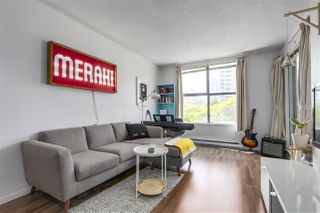 """Photo 8: 305 5288 MELBOURNE Street in Vancouver: Collingwood VE Condo for sale in """"Emerald Park Place"""" (Vancouver East)  : MLS®# R2270744"""