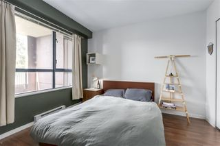 """Photo 17: 305 5288 MELBOURNE Street in Vancouver: Collingwood VE Condo for sale in """"Emerald Park Place"""" (Vancouver East)  : MLS®# R2270744"""