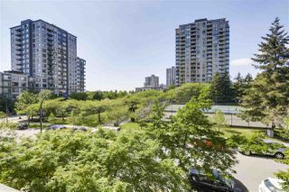 """Photo 15: 305 5288 MELBOURNE Street in Vancouver: Collingwood VE Condo for sale in """"Emerald Park Place"""" (Vancouver East)  : MLS®# R2270744"""