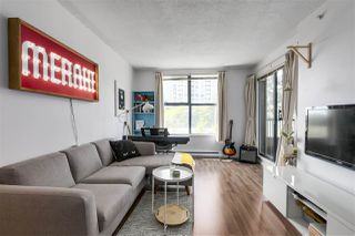 """Photo 9: 305 5288 MELBOURNE Street in Vancouver: Collingwood VE Condo for sale in """"Emerald Park Place"""" (Vancouver East)  : MLS®# R2270744"""