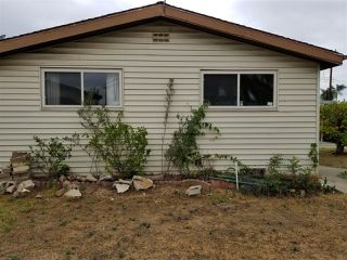 Photo 5: CLAIREMONT House for sale : 3 bedrooms : 3971 Anastasia St in San Diego