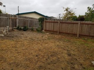 Photo 17: CLAIREMONT House for sale : 3 bedrooms : 3971 Anastasia St in San Diego