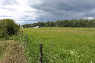 Photo 6: 3408 Twp Rd 551A: Rural Lac Ste. Anne County House for sale : MLS®# E4118422
