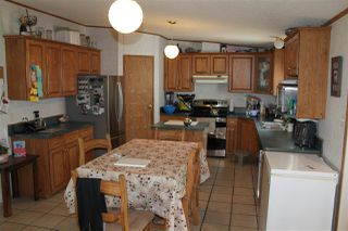 Photo 17: 3408 Twp Rd 551A: Rural Lac Ste. Anne County House for sale : MLS®# E4118422