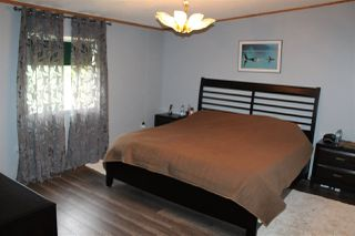 Photo 22: 3408 Twp Rd 551A: Rural Lac Ste. Anne County House for sale : MLS®# E4118422