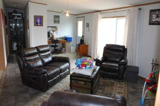 Photo 20: 3408 Twp Rd 551A: Rural Lac Ste. Anne County House for sale : MLS®# E4118422