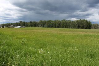 Photo 7: 3408 Twp Rd 551A: Rural Lac Ste. Anne County House for sale : MLS®# E4118422
