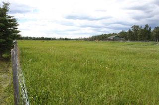 Photo 10: 3408 Twp Rd 551A: Rural Lac Ste. Anne County House for sale : MLS®# E4118422