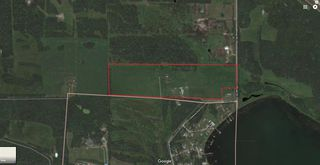 Photo 26: 3408 Twp Rd 551A: Rural Lac Ste. Anne County House for sale : MLS®# E4118422