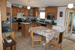 Photo 18: 3408 Twp Rd 551A: Rural Lac Ste. Anne County House for sale : MLS®# E4118422