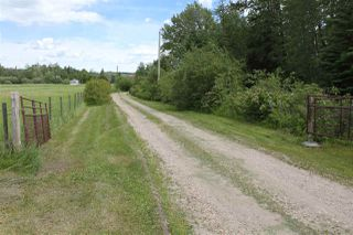 Photo 8: 3408 Twp Rd 551A: Rural Lac Ste. Anne County House for sale : MLS®# E4118422