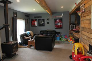 Photo 15: 3408 Twp Rd 551A: Rural Lac Ste. Anne County House for sale : MLS®# E4118422