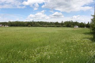 Photo 5: 3408 Twp Rd 551A: Rural Lac Ste. Anne County House for sale : MLS®# E4118422