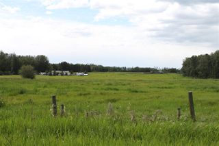 Photo 24: 3408 Twp Rd 551A: Rural Lac Ste. Anne County House for sale : MLS®# E4118422