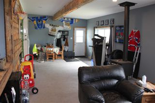 Photo 16: 3408 Twp Rd 551A: Rural Lac Ste. Anne County House for sale : MLS®# E4118422