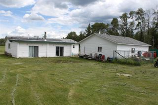 Photo 3: 3408 Twp Rd 551A: Rural Lac Ste. Anne County House for sale : MLS®# E4118422