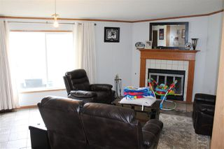 Photo 19: 3408 Twp Rd 551A: Rural Lac Ste. Anne County House for sale : MLS®# E4118422