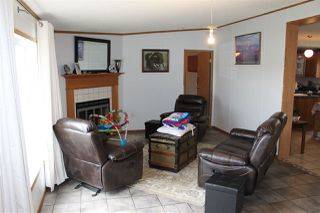 Photo 21: 3408 Twp Rd 551A: Rural Lac Ste. Anne County House for sale : MLS®# E4118422