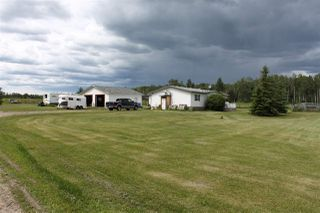 Photo 4: 3408 Twp Rd 551A: Rural Lac Ste. Anne County House for sale : MLS®# E4118422
