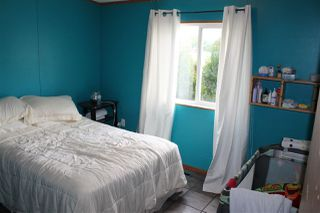 Photo 23: 3408 Twp Rd 551A: Rural Lac Ste. Anne County House for sale : MLS®# E4118422