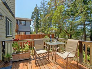 Photo 20: 3382 Turnstone Dr in VICTORIA: La Happy Valley Single Family Detached for sale (Langford)  : MLS®# 792713