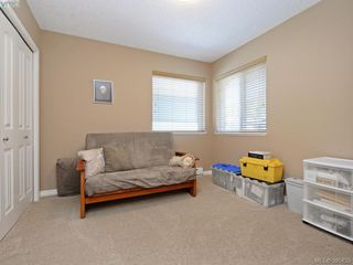 Photo 14: 3382 Turnstone Dr in VICTORIA: La Happy Valley Single Family Detached for sale (Langford)  : MLS®# 792713