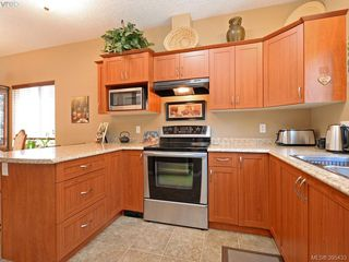 Photo 6: 3382 Turnstone Dr in VICTORIA: La Happy Valley Single Family Detached for sale (Langford)  : MLS®# 792713