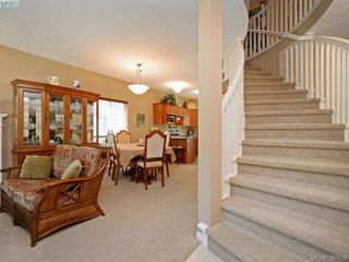 Photo 4: 3382 Turnstone Dr in VICTORIA: La Happy Valley Single Family Detached for sale (Langford)  : MLS®# 792713