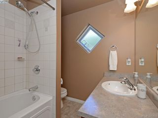 Photo 11: 3382 Turnstone Dr in VICTORIA: La Happy Valley Single Family Detached for sale (Langford)  : MLS®# 792713