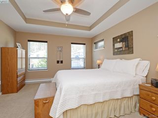 Photo 9: 3382 Turnstone Dr in VICTORIA: La Happy Valley House for sale (Langford)  : MLS®# 792713