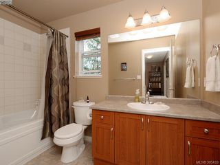 Photo 13: 3382 Turnstone Dr in VICTORIA: La Happy Valley Single Family Detached for sale (Langford)  : MLS®# 792713
