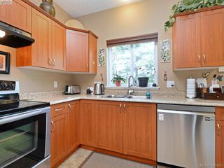 Photo 7: 3382 Turnstone Dr in VICTORIA: La Happy Valley Single Family Detached for sale (Langford)  : MLS®# 792713