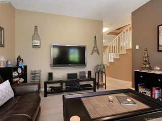 Photo 16: 3382 Turnstone Dr in VICTORIA: La Happy Valley Single Family Detached for sale (Langford)  : MLS®# 792713