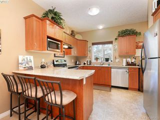 Photo 8: 3382 Turnstone Dr in VICTORIA: La Happy Valley Single Family Detached for sale (Langford)  : MLS®# 792713