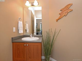 Photo 18: 3382 Turnstone Dr in VICTORIA: La Happy Valley House for sale (Langford)  : MLS®# 792713