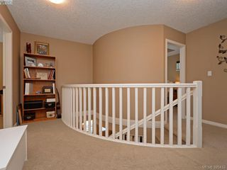 Photo 15: 3382 Turnstone Dr in VICTORIA: La Happy Valley Single Family Detached for sale (Langford)  : MLS®# 792713