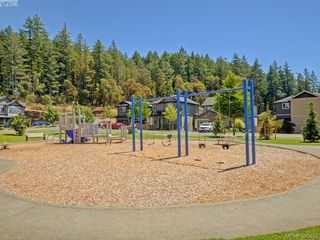 Photo 23: 3382 Turnstone Dr in VICTORIA: La Happy Valley Single Family Detached for sale (Langford)  : MLS®# 792713