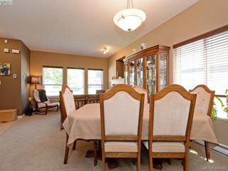 Photo 5: 3382 Turnstone Dr in VICTORIA: La Happy Valley Single Family Detached for sale (Langford)  : MLS®# 792713