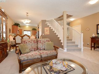 Photo 3: 3382 Turnstone Dr in VICTORIA: La Happy Valley Single Family Detached for sale (Langford)  : MLS®# 792713