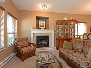 Photo 2: 3382 Turnstone Dr in VICTORIA: La Happy Valley Single Family Detached for sale (Langford)  : MLS®# 792713