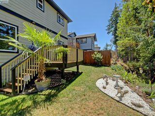 Photo 22: 3382 Turnstone Dr in VICTORIA: La Happy Valley Single Family Detached for sale (Langford)  : MLS®# 792713
