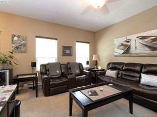 Photo 17: 3382 Turnstone Dr in VICTORIA: La Happy Valley Single Family Detached for sale (Langford)  : MLS®# 792713