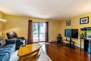 "Photo 2: 179 13738 67 Avenue in Surrey: East Newton Townhouse for sale in ""Hyland Creek"" : MLS®# R2289611"