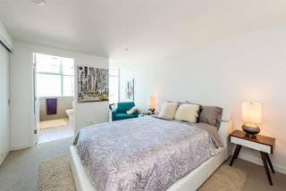 Photo 12: 1503 2411 HEATHER Street in Vancouver: Fairview VW Condo for sale (Vancouver West)  : MLS®# R2290956