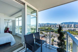 Photo 11: 1503 2411 HEATHER Street in Vancouver: Fairview VW Condo for sale (Vancouver West)  : MLS®# R2290956