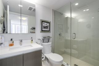 """Photo 13: 1107 1009 HARWOOD Street in Vancouver: West End VW Condo for sale in """"MODERN"""" (Vancouver West)  : MLS®# R2292146"""